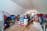 7511 Tipp Cowlesville Road - Photo 39