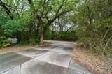 7511 Tipp Cowlesville Road - Photo 42