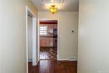 1625 Wagner Avenue - Photo 23