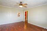 1625 Wagner Avenue - Photo 8