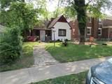 348 Delaware Avenue - Photo 1