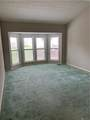6975 Wembley Circle - Photo 23