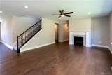 9309 Nolin Orchard Lane - Photo 4