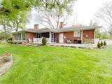 5638 Mad River Road - Photo 4