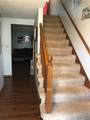 102 Willow Drive - Photo 75