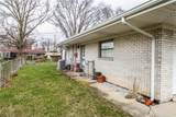 208 Linwood Drive - Photo 3