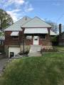 6410 Stover Avenue - Photo 1