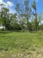 1229 Orchard Hill Drive - Photo 1