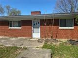 5901 Hoover Avenue - Photo 1