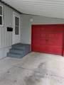 10385 Dorval Avenue - Photo 5