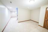 821 Sycamore Woods Drive - Photo 45