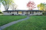 5899 Freeman Road - Photo 1
