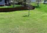 10980 Ruston Glen Court - Photo 7