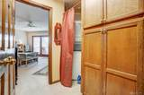 7240 Whitetail Trail - Photo 30