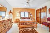 7240 Whitetail Trail - Photo 37