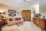 7240 Whitetail Trail - Photo 41