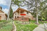 7240 Whitetail Trail - Photo 42