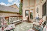 7240 Whitetail Trail - Photo 44