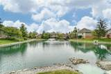 7240 Whitetail Trail - Photo 48
