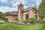 7240 Whitetail Trail - Photo 6