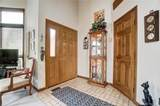 7240 Whitetail Trail - Photo 7