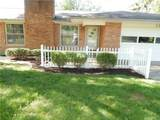 360 Enfield Road - Photo 1