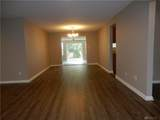 360 Enfield Road - Photo 10