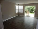 360 Enfield Road - Photo 11