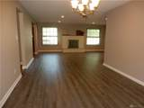 360 Enfield Road - Photo 12