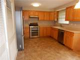 360 Enfield Road - Photo 13
