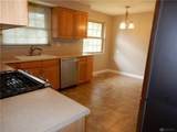 360 Enfield Road - Photo 14