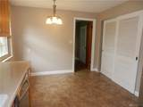 360 Enfield Road - Photo 15