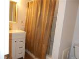 360 Enfield Road - Photo 17