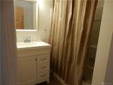360 Enfield Road - Photo 18