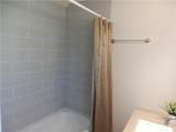 360 Enfield Road - Photo 19