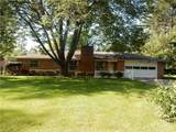 360 Enfield Road - Photo 2