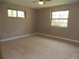 360 Enfield Road - Photo 22