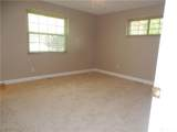 360 Enfield Road - Photo 23