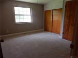360 Enfield Road - Photo 24