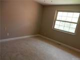 360 Enfield Road - Photo 25