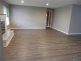 360 Enfield Road - Photo 3