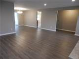 360 Enfield Road - Photo 4