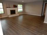 360 Enfield Road - Photo 5