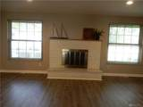 360 Enfield Road - Photo 6