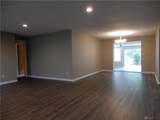 360 Enfield Road - Photo 7