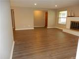 360 Enfield Road - Photo 8