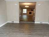 360 Enfield Road - Photo 9