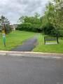 854 Heritage Green Drive - Photo 17