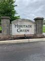 854 Heritage Green Drive - Photo 22