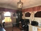1701 Crystal Springs Lane - Photo 15